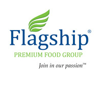 Flagship Food Group Logo