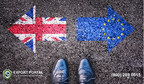 Export Portal Stands Ready To Support All UK Manufacturers & Sellers No Matter What Country They Do Business With During Brexit Transition (PRNewsFoto/ExportPortal.com)