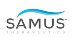 Samus Therapeutics Announces Launch of Expanded Clinical Development Programs for Novel Anti-Epichaperome Small Molecules to Diagnose and Treat Cancer and Neurodegenerative Disease