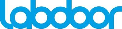 Labdoor logo