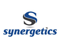 Synergetics, Inc, GSA 8(a) STARS II GWAC, Schedule 70 IT services: FedRAMP managed cloud services , FED LOG / IMD, OpenFLIS data dissemination specialist, appraised at CMMI Level 3 and certified ISO 9001:2008 QMS.