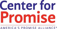 Center for Promise is the research institute of America's Promise Alliance.