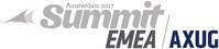 Summit EMEA Sponsor logo for Data Masons