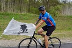 Wounded Warrior Project Veterans Connect with WTB at Cycling Event