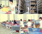 Globalegrow Collaborates with Global Logistics Partners to Improve Warehousing