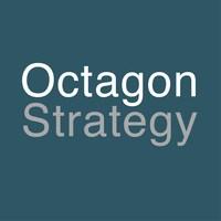 Octagon Strategy Ltd Logo