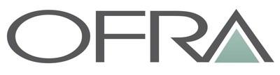 OFRA Cosmetics Logo