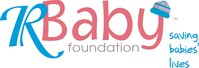 R Baby Foundation(R) is the first and only not-for-profit foundation uniquely focused on saving babies' lives through improving pediatric emergency care by supporting life-saving pediatric training, education, research, treatment, and equipment. R Baby is a 501(c)(3) non-profit charitable organization that has raised over $10M and has funded programs improving the healthcare of more than a million children each year.