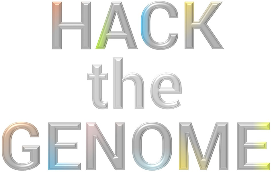 A Hackathon for Personalized Health & Wellness Apps