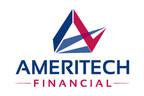 Ameritech Financial Blames Next Financial Crisis on Federal Student Loan Default