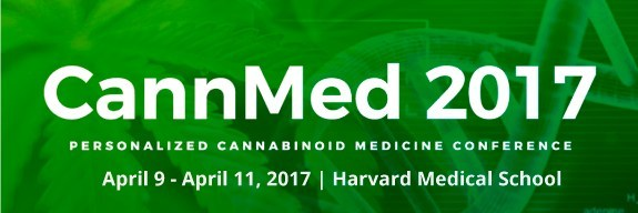 CannMed 2017