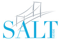 http://www.saltconference.com/