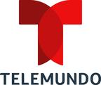 Telemundo suma el apoyo de Jennifer Lopez, Chyno, Kate Del Castillo, Luis Fonsi, Rafael, Prince Royce, Alejandro Sanz, Roberto Tapia, Thalia y Daddy Yankee al especial
