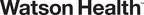IBM Watson Health Adopts SNOMED CT