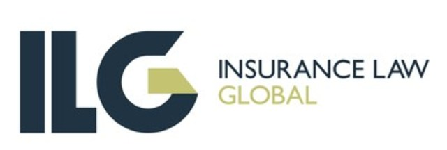 Insurance Law Global (CNW Group/Insurance Law Global)