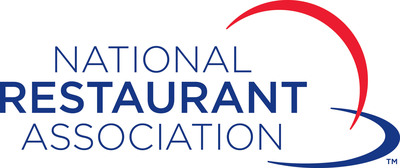 National Restaurant Association Logo. (PRNewsFoto/National Restaurant Association)