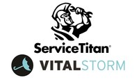 ServiceTitan's integration with VitalStorm gives owners peace of mind knowing whether or not their investment in search engine optimization and pay-per-click advertising is making a difference for their company.