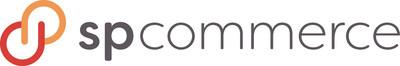SP Commerce to Sponsor Magento Imagine