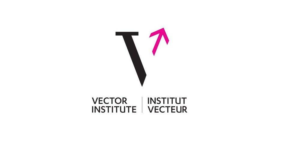 Vector Institute/Institut Vecteur