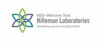 Hilleman Laboratories logo (PRNewsFoto/Hilleman Laboratories)
