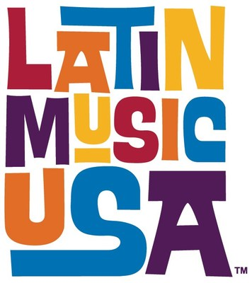 PBS Welcomes Back LATIN MUSIC USA, A Celebration of the Latino Contribution to the American Songbook