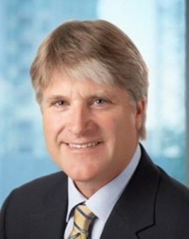 John Moore, National Consulting Leader, PwC Canada (CNW Group/PwC (PricewaterhouseCoopers))