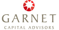 Garnet Capital Advisors logo
