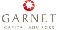Garnet Capital Advisors logo