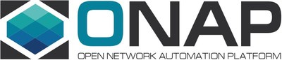 Open Network Automation Platform (ONAP) Project Doubles Members, Community and Projects in First Six Months