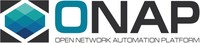 Open Network Automation Platform (ONAP)