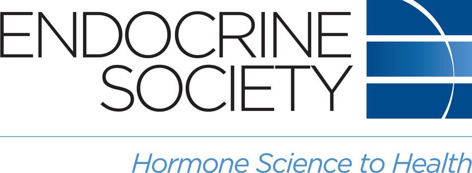 (PRNewsFoto/Medscape,The Endocrine Society)