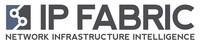 IP Fabric Logo (PRNewsFoto/IP Fabric)