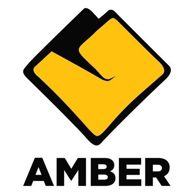 Amber Launches a One-Stop Live Operations Solution for Game Companies