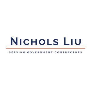 Nichols Liu LLP