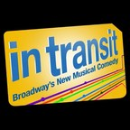 Broadway's First A Cappella Musical IN TRANSIT Announces Original Broadway Cast Album