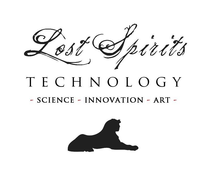 Lost Spirits Technology
