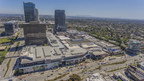 Westfield Century City Marks Major Milestone On Path To Fall 2017 Completion