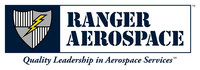 Ranger Aerospace is an aviation-specialized management and private equity holding company that partners with other institutional shareholders to acquire and grow quality-centered companies in Aerospace Services.  Founded in Greenville SC in 1997, Ranger Aerospace has won numerous awards over the years with its large-scale build-ups of aviation buyouts and consolidations, including multiple Deal of the Year awards, one Deal of the Decade award, and an array of quality and operational awards among