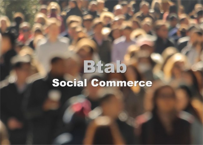 Btab Corp