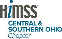 Central & Southern Ohio HIMSS