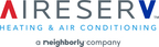 Aire Serv Of Las Vegas Named Contractor Of The Year By The Southern Nevada Air Conditioning Refrigeration Service Contractors Association