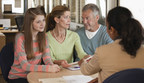 Take a Holistic Approach to Retirement Planning