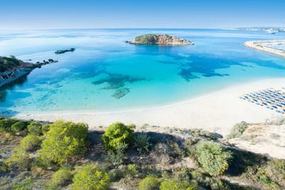 Majorca to host the first-ever Smart Island World Congress (PRNewsFoto/Fira de Barcelona)