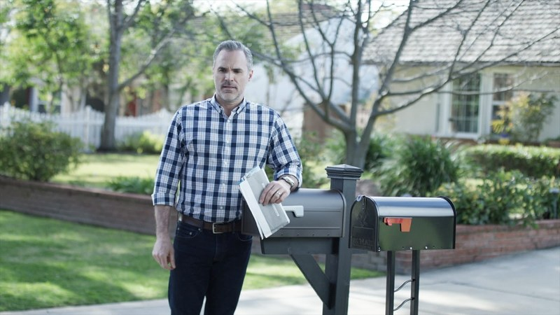 Homeowner Todd is left confused after his neighbor asked Todd for a roofer recommendation, and then asked him to run a background check and schedule an appointment.