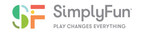 SimplyFun Launches Advanced Product Search