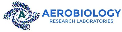 Logo : Aerobiology Research Laboratories (Groupe CNW/Aerobiology Research Laboratories)