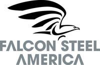 (PRNewsFoto/Falcon Steel America)