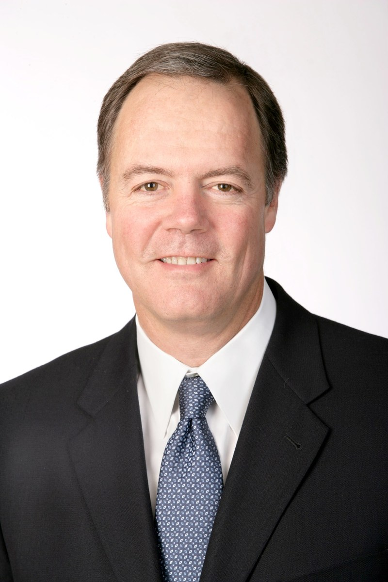 Semiconductor industry veteran Gregg Lowe joins Silicon Labs' board of directors.
