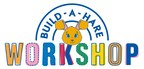 Build-A-Bear Workshop Considers Changing Name To Build-A-Hare Workshop