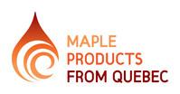 (PRNewsFoto/Federation of Quebec Maple Syru)